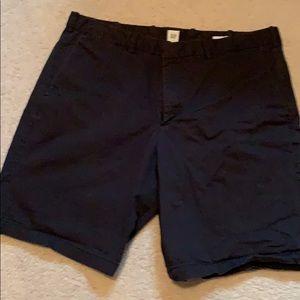 Men's Gap shorts